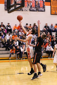 2018_12_21_West_vs_Wheelersburg-10