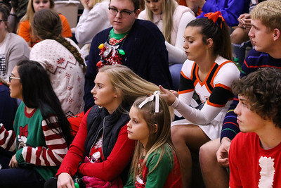 2018_12_21_West_vs_Wheelersburg-5