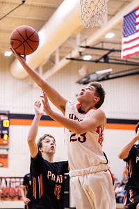 2018_12_21_West_vs_Wheelersburg-20