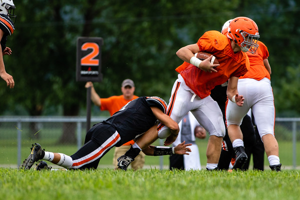 2018_8_17_West_vs_Ironton-13