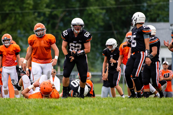 2018_8_17_West_vs_Ironton-17