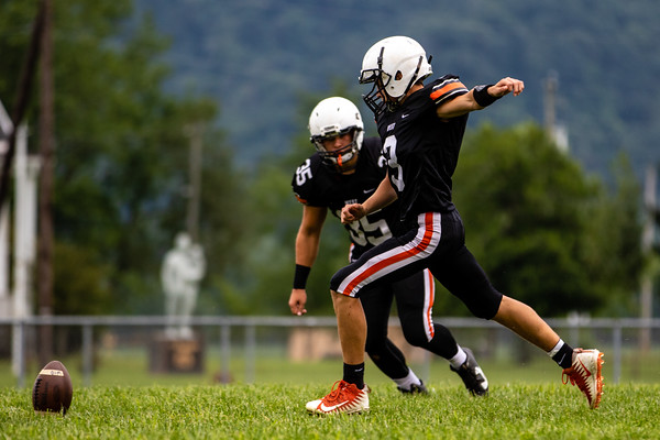 2018_8_17_West_vs_Ironton-1