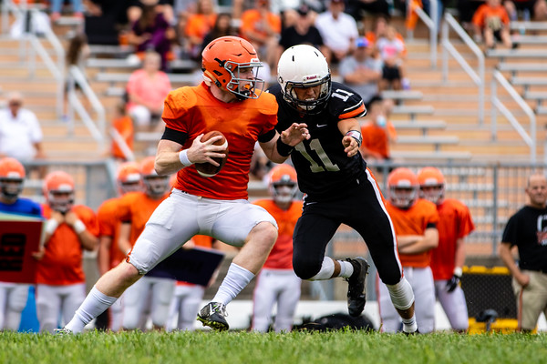 2018_8_17_West_vs_Ironton-4