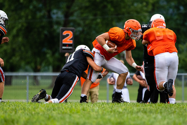 2018_8_17_West_vs_Ironton-12