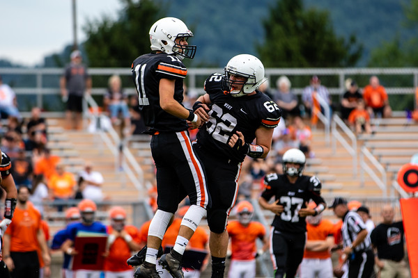 2018_8_17_West_vs_Ironton-8