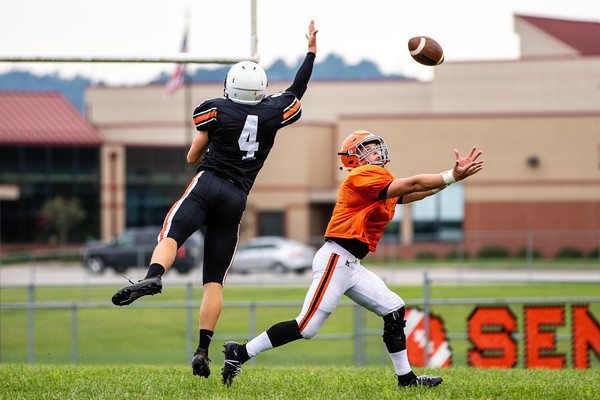 2018_8_17_West_vs_Ironton-19