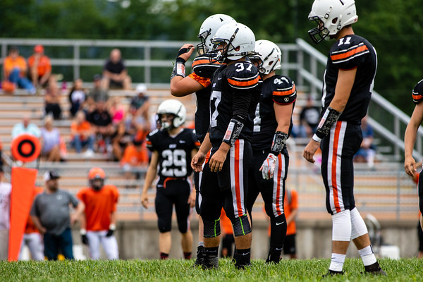 2018_8_17_West_vs_Ironton-3