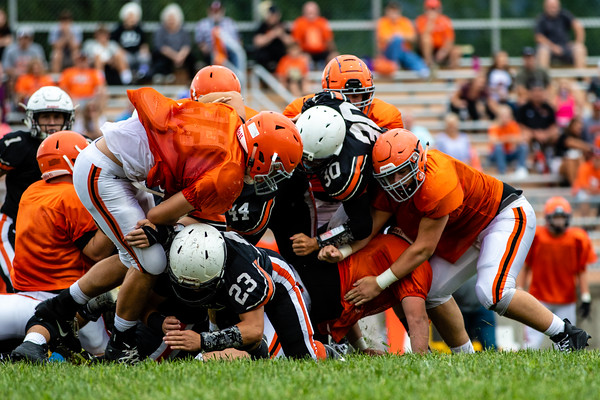 2018_8_17_West_vs_Ironton-2