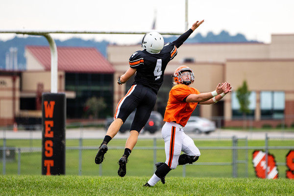 2018_8_17_West_vs_Ironton-18