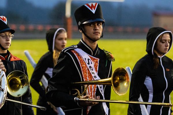 2018_10_27_West_vs_Wheelersburg-1