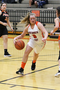 2018_12_13_West_vs_Wheelersburg-16
