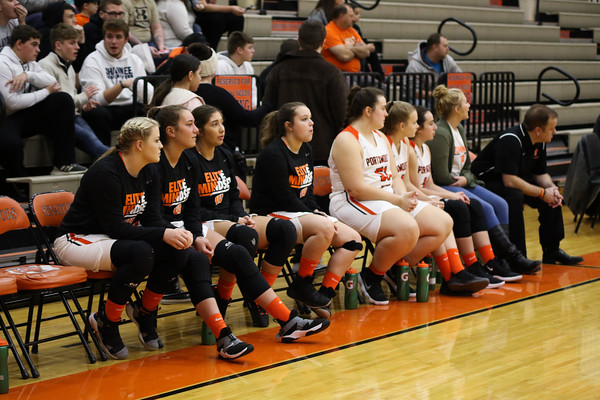 2018_12_13_West_vs_Wheelersburg-2