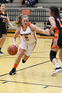 2018_12_13_West_vs_Wheelersburg-17