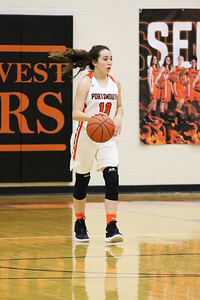 2018_12_13_West_vs_Wheelersburg-12