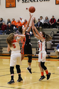 2018_12_13_West_vs_Wheelersburg-1