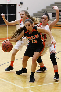 2018_12_13_West_vs_Wheelersburg-6