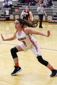 2018_12_13_West_vs_Wheelersburg-7