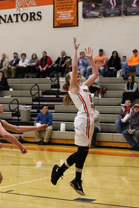 2018_12_13_West_vs_Wheelersburg-4