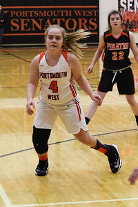 2018_12_13_West_vs_Wheelersburg-3