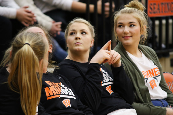 2018_12_13_West_vs_Wheelersburg-10