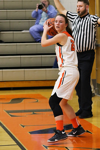2018_12_13_West_vs_Wheelersburg-13