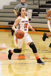 2018_12_13_West_vs_Wheelersburg-11