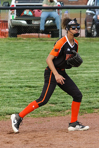 2019_4_3_West_vs_Wheelersburg_SB-17