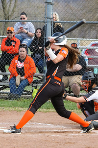 2019_4_3_West_vs_Wheelersburg_SB-14