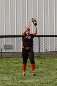 2019_4_3_West_vs_Wheelersburg_SB-7