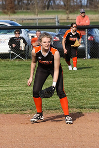 2019_4_3_West_vs_Wheelersburg_SB-4