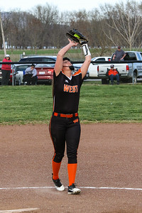 2019_4_3_West_vs_Wheelersburg_SB-10