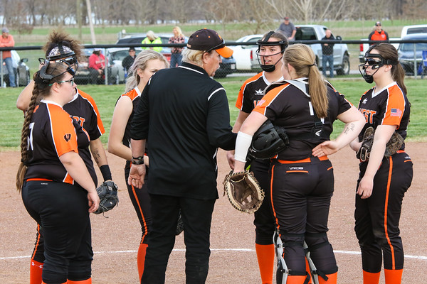 2019_4_3_West_vs_Wheelersburg_SB-19