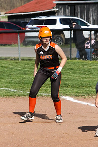 2019_4_3_West_vs_Wheelersburg_SB-1