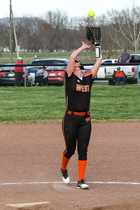 2019_4_3_West_vs_Wheelersburg_SB-9