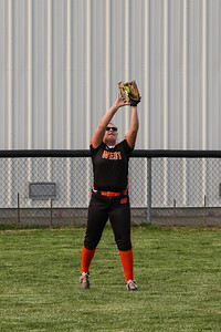 2019_4_3_West_vs_Wheelersburg_SB-6