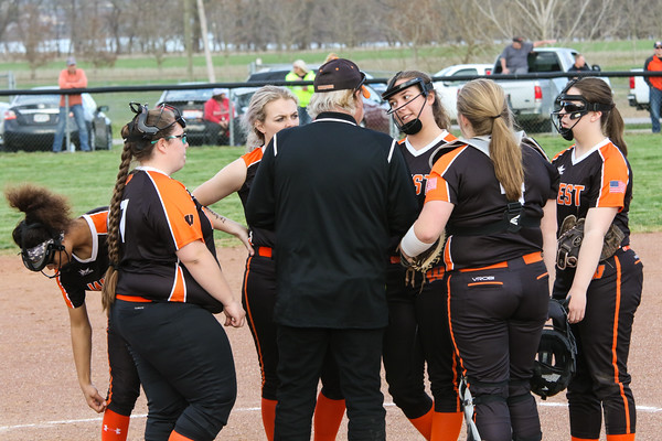 2019_4_3_West_vs_Wheelersburg_SB-18