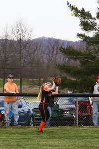 2019_4_3_West_vs_Wheelersburg_SB-15