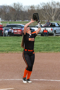 2019_4_3_West_vs_Wheelersburg_SB-8
