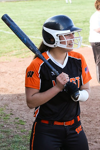 2019_4_3_West_vs_Wheelersburg_SB-2