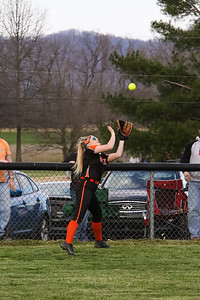 2019_4_3_West_vs_Wheelersburg_SB-16