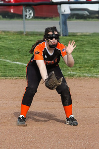 2019_4_3_West_vs_Wheelersburg_SB-5