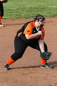 2019_4_3_West_vs_Wheelersburg_SB-3