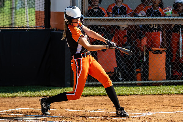 2019_7_6_West_vs_Canfield-9
