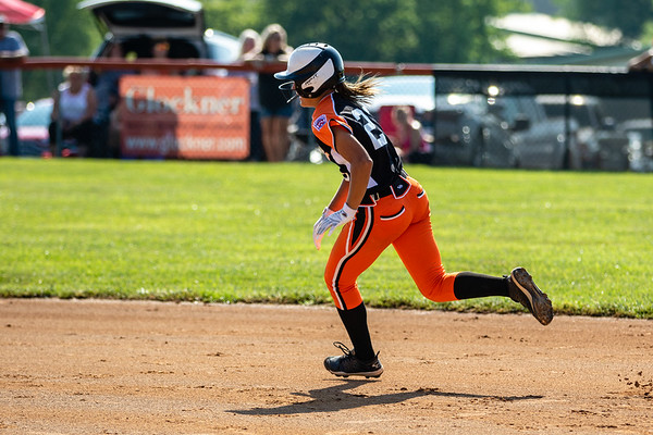 2019_7_6_West_vs_Canfield-10