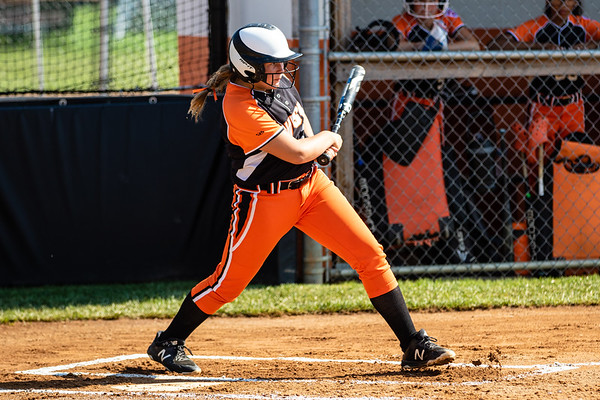 2019_7_6_West_vs_Canfield-18
