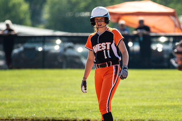 2019_7_6_West_vs_Canfield-11