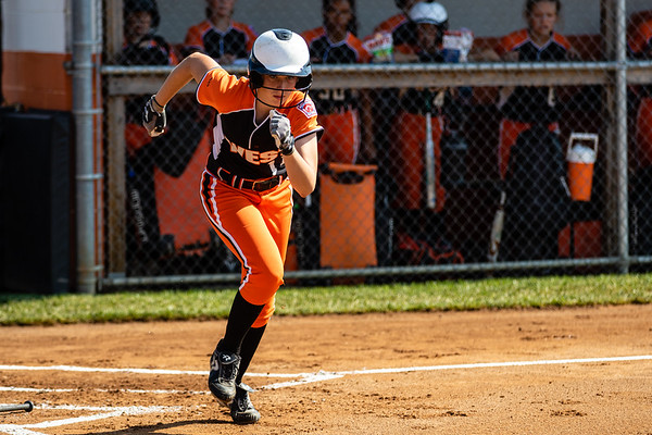 2019_7_6_West_vs_Canfield-7