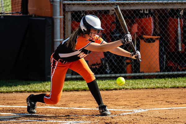 2019_7_6_West_vs_Canfield-6