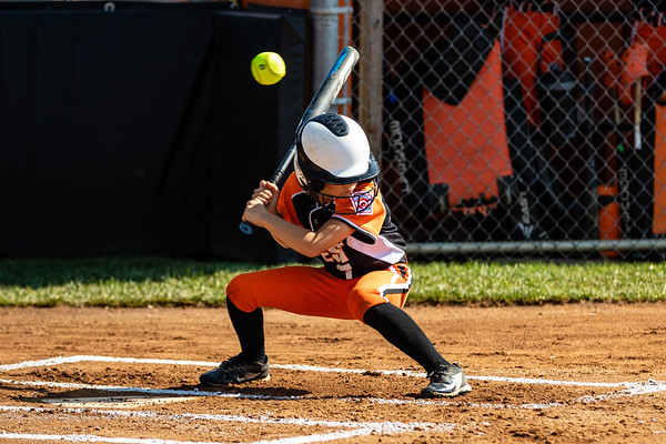 2019_7_6_West_vs_Canfield-16
