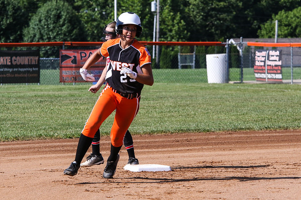2019_7_10_West_vs_Canfield2-2